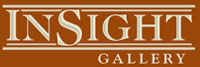 Insight Gallery